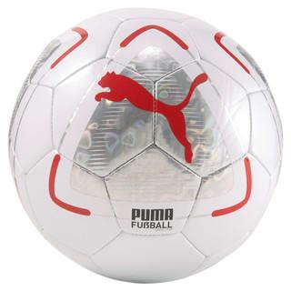 Изображение Puma Мяч FUßBALL Park Football