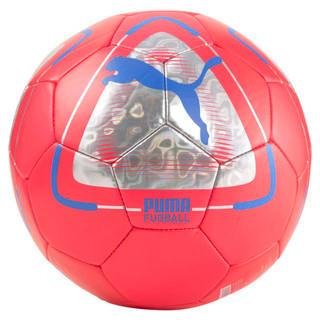 Imagen PUMA Balón de fútbol FUßBALL Park