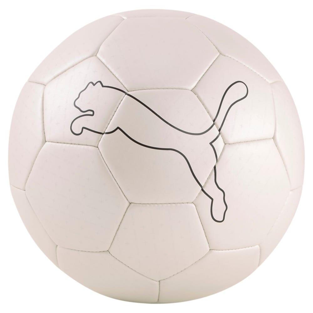 Изображение Puma Футбольный мяч FUßBALL King Football #1