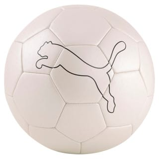 Görüntü Puma PUMA FUßBALL KING Futbol Topu