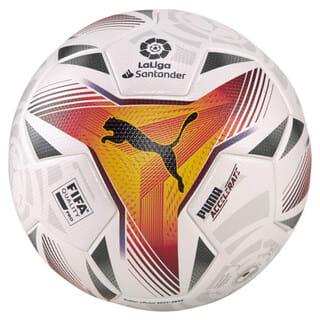 Image PUMA Bola de Futebol La Liga 1 Accelerate FQP