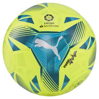 Изображение Puma Футбольный мяч La Liga 1 Adrenalina Hybrid Football