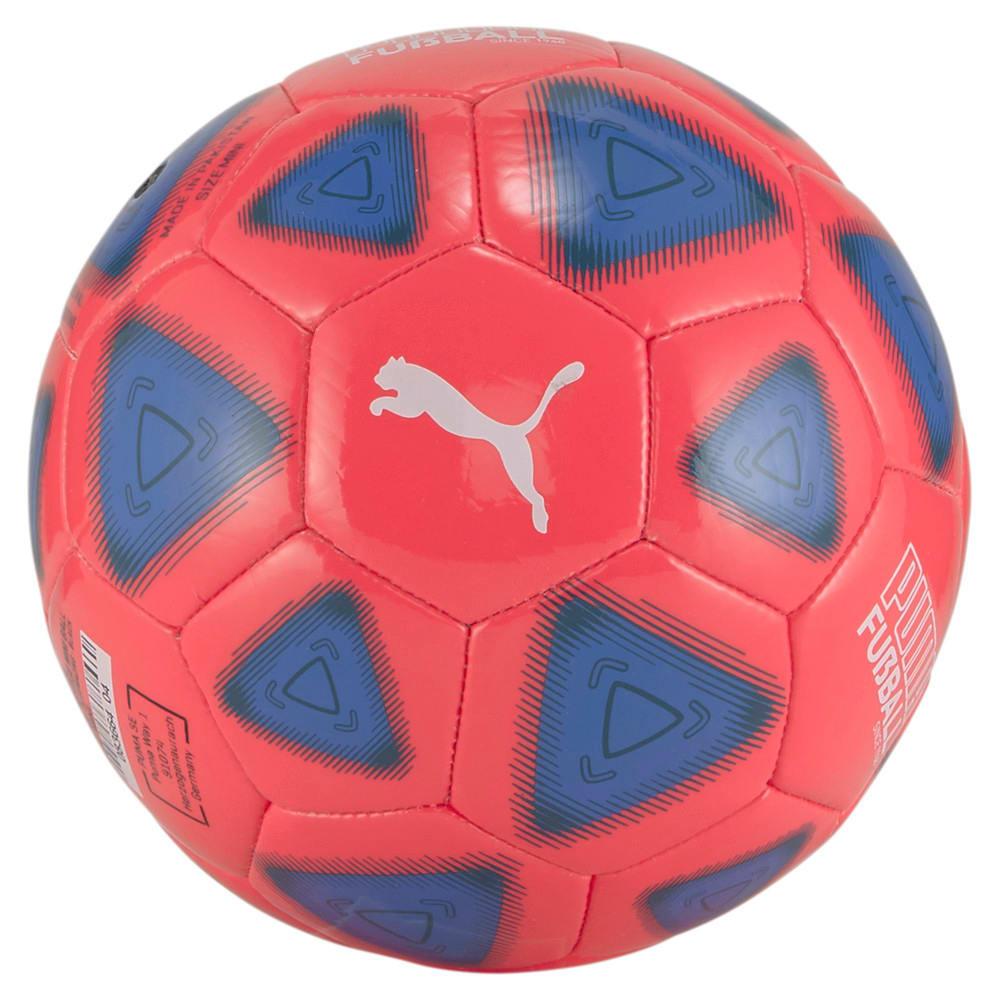 Изображение Puma Футбольный мяч PRESTIGE Mini Football #2