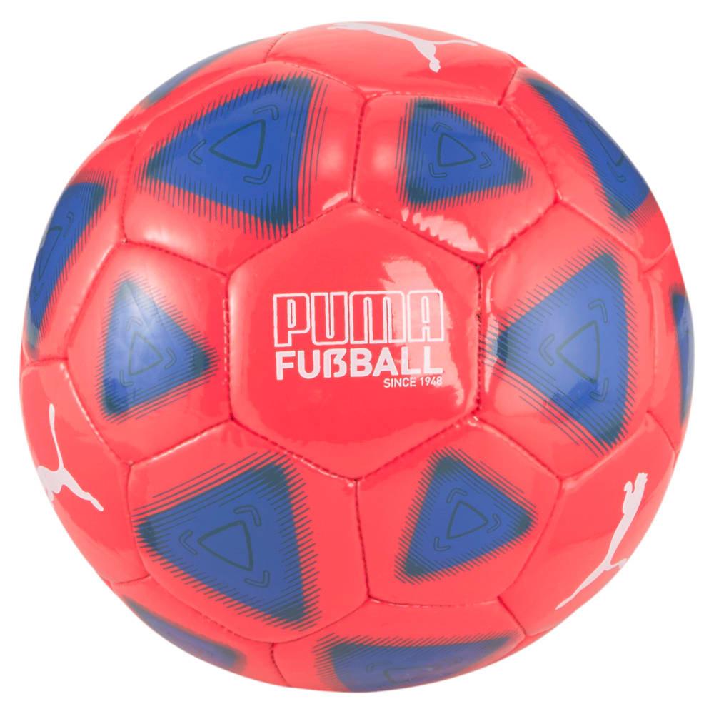 Изображение Puma Футбольный мяч PRESTIGE Mini Football #1