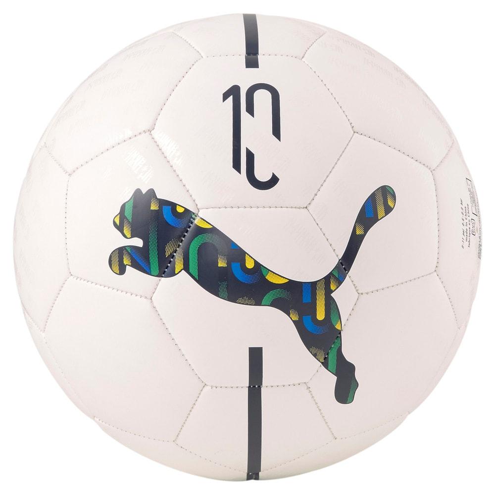 Görüntü Puma Neymar Jr Fan Antrenman Futbol Topu #2