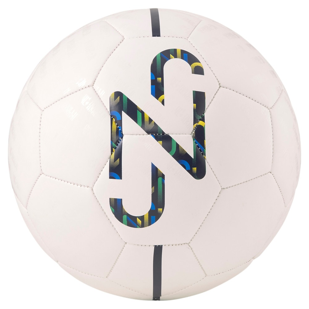 Image PUMA Bola de Futebol Neymar Jr Fan #1