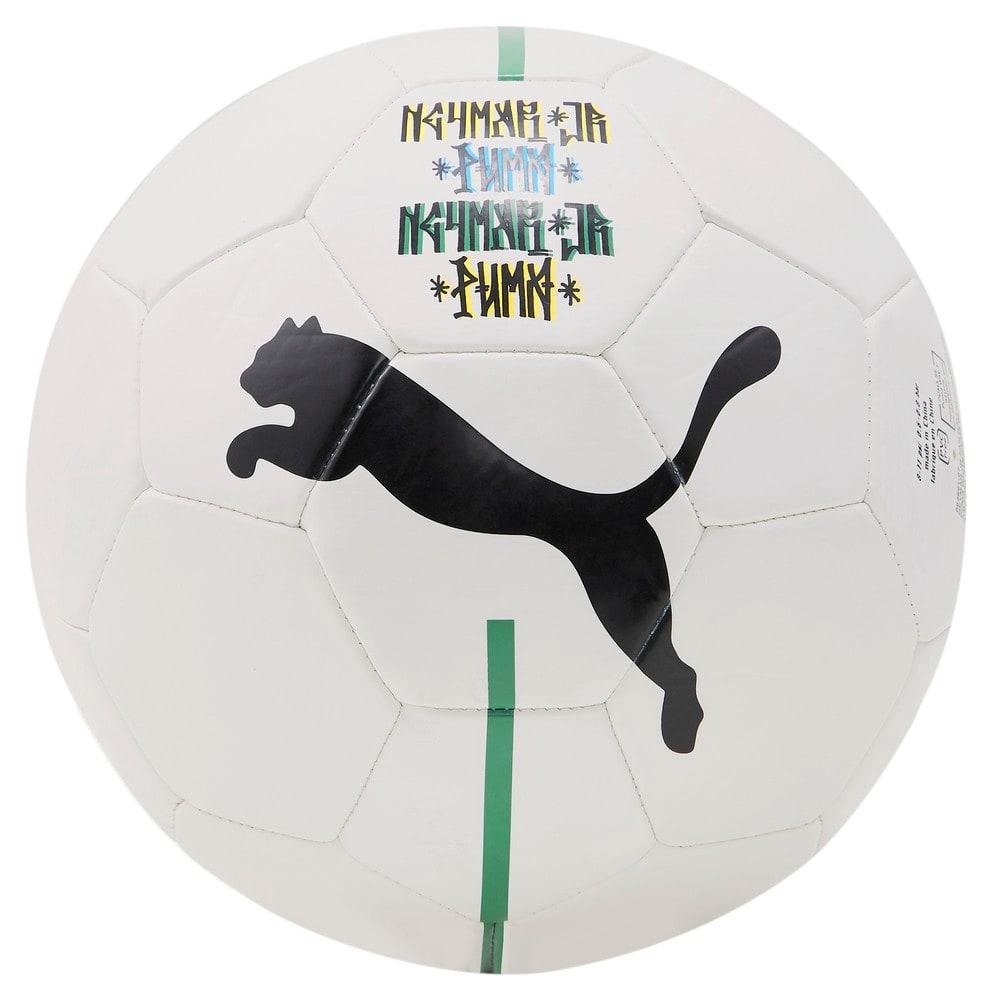 Изображение Puma Футбольный мяч Neymar Jr Fan Training Football #2