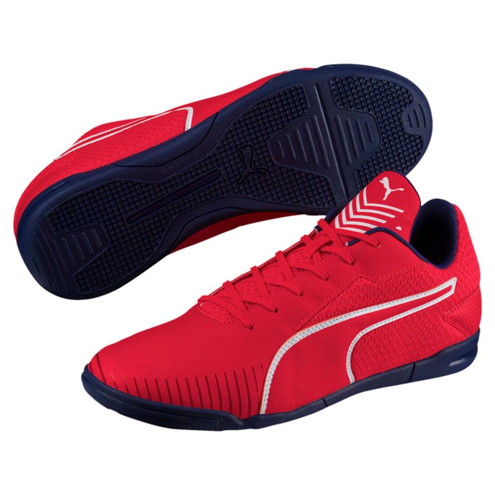 Görüntü Puma 365 CT Erkek Futbol Ayakkabısı #2