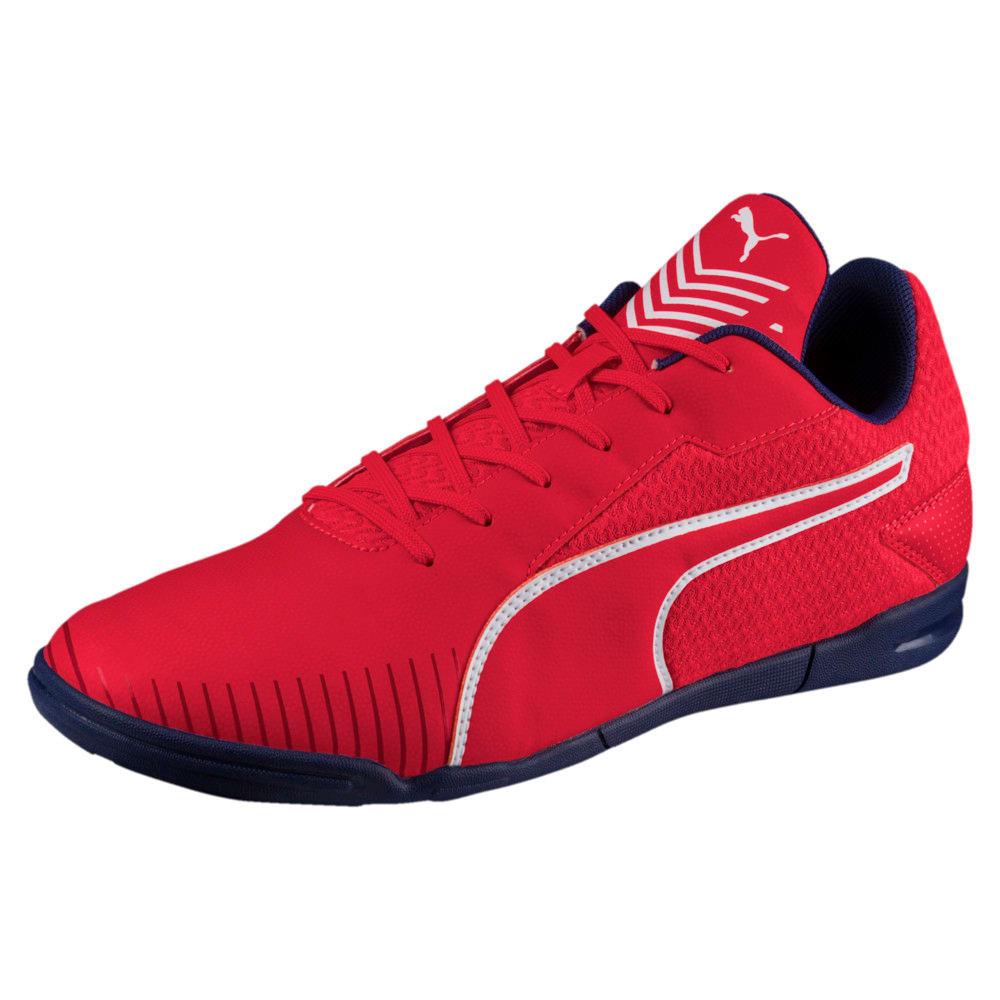 Görüntü Puma 365 CT Erkek Futbol Ayakkabısı #1