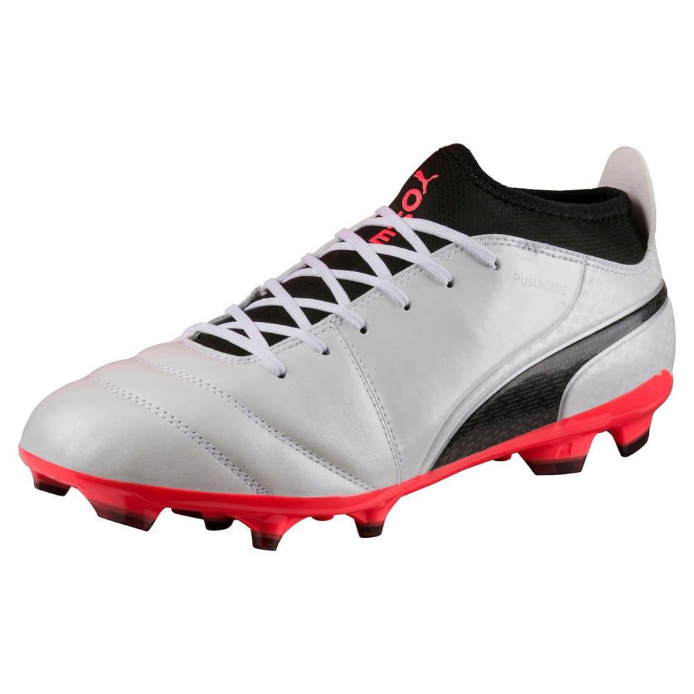 Görüntü Puma ONE 17.3 AG Futbol Ayakkabısı #1