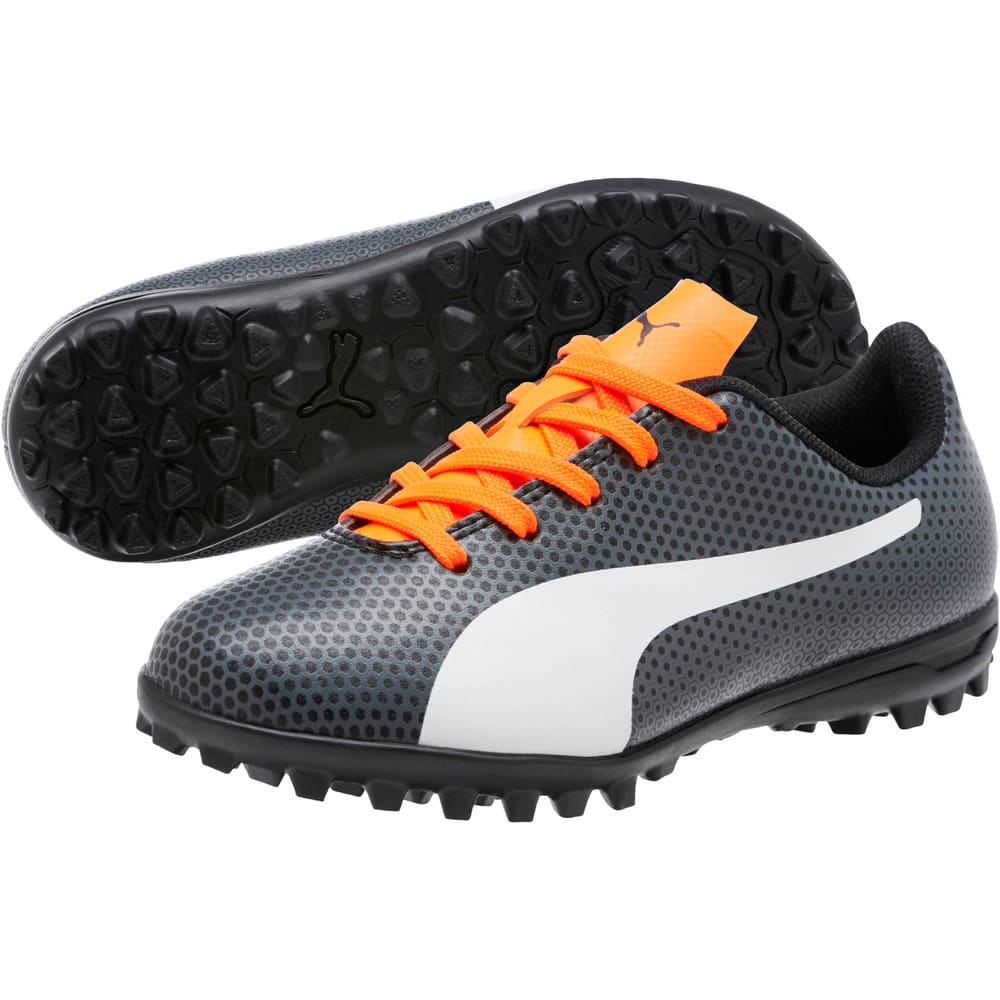 Imagen PUMA Zapatos de fútbol PUMA Spirit TT Jr #2