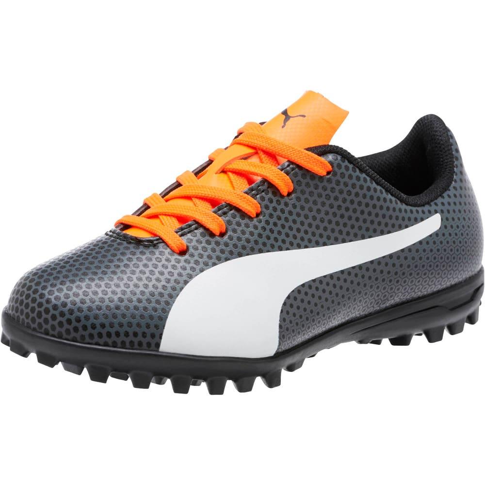 Imagen PUMA Zapatos de fútbol PUMA Spirit TT Jr #1
