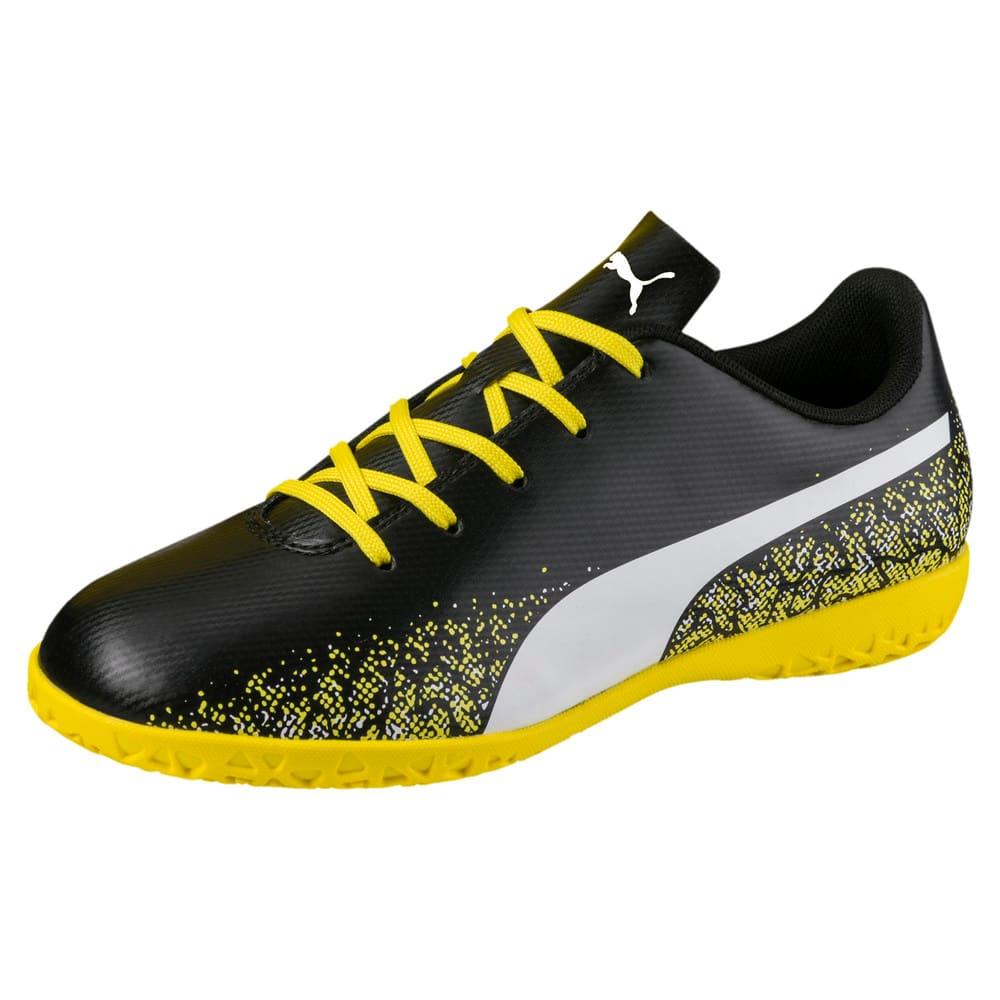 Görüntü Puma Truora IT Çocuk Futbol Antrenman Ayakkabısı #1