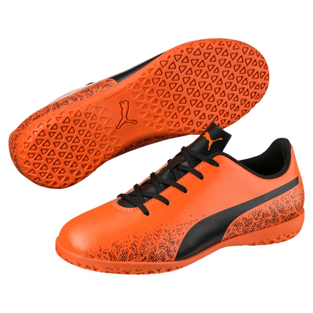 Görüntü Puma Truora IT Çocuk Futbol Antrenman Ayakkabısı #2