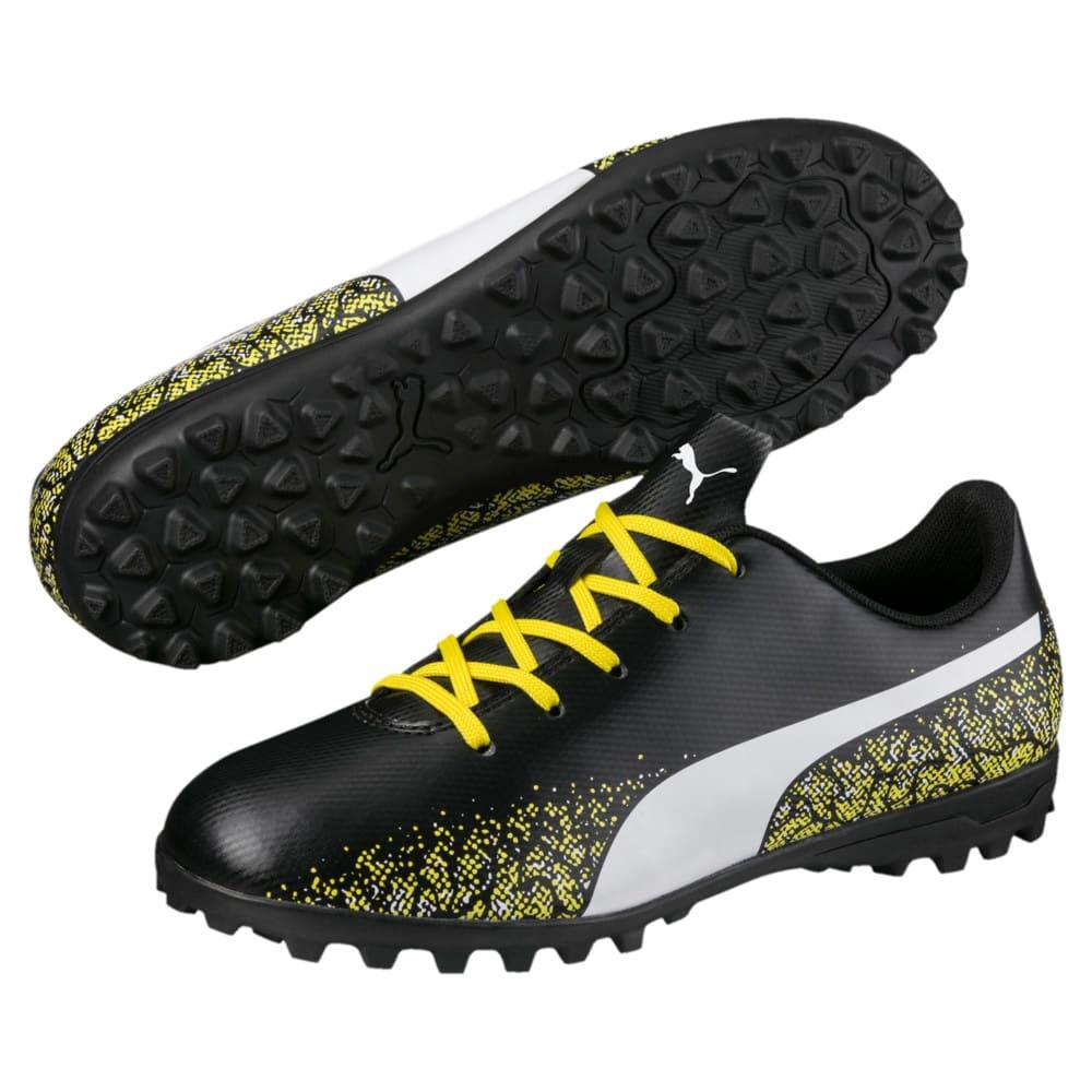 Görüntü Puma Truora TT Çocuk Futbol Ayakkabısı #2