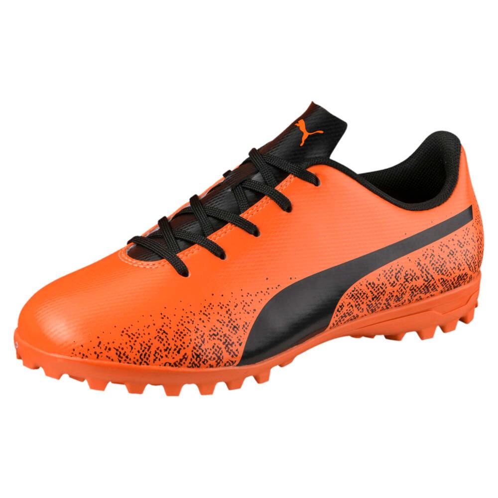 Görüntü Puma Truora TT Çocuk Futbol Ayakkabısı #1