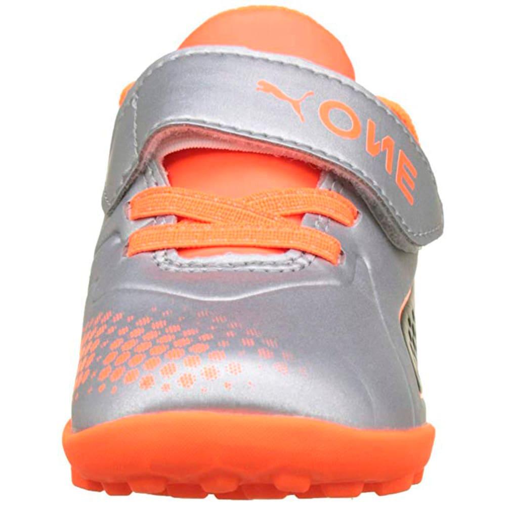 Imagen PUMA Zapatos de fútbol PUMA ONE 4 Syn TT V Inf #1