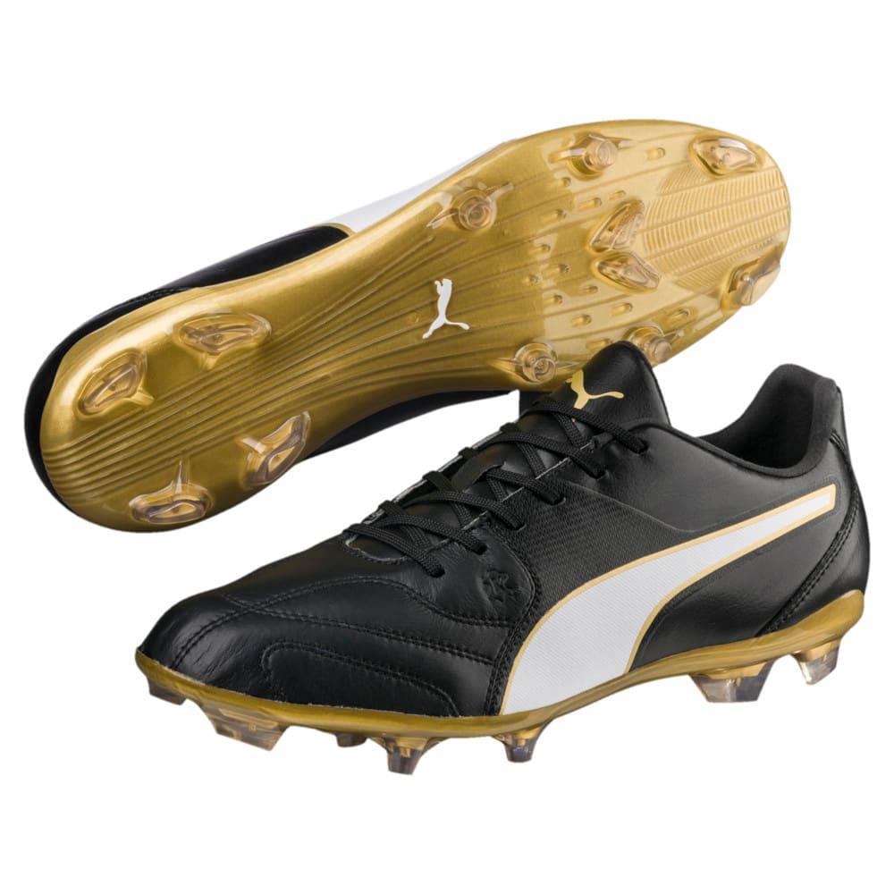 Imagen PUMA Zapatos de fútbol Capitano II FG #1
