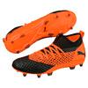 Imagen PUMA Zapatos de fútbol FUTURE 2.2 NETFIT FG/AG #2