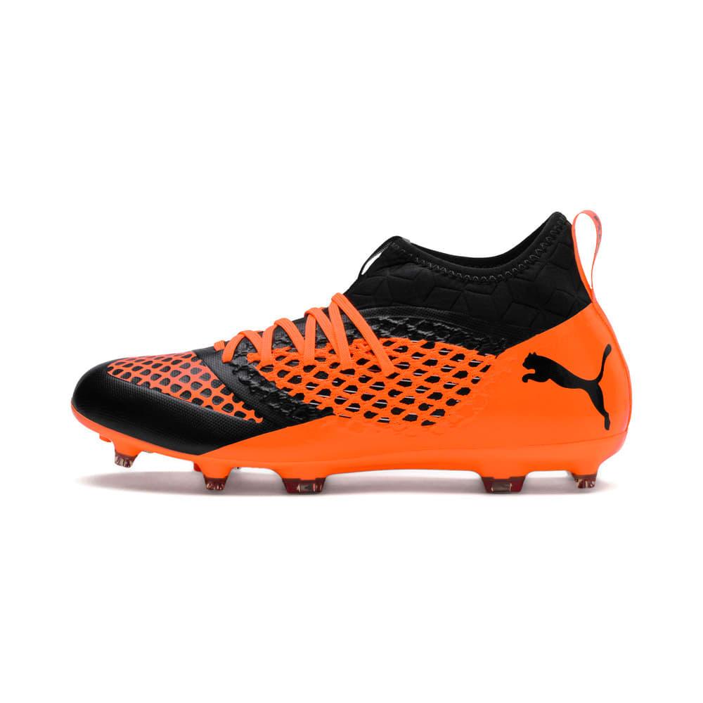 Imagen PUMA Zapatos de fútbol FUTURE 2.3 NETFIT FG/AG #1
