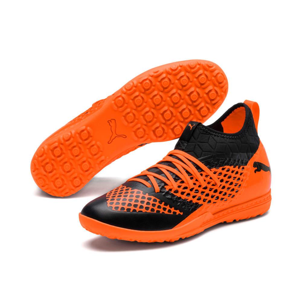 Imagen PUMA Zapatos de fútbol FUTURE 2.3 NETFIT TT #2