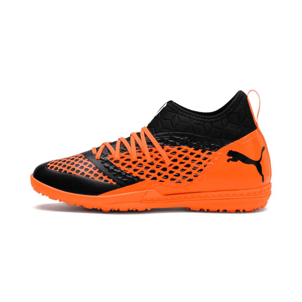 Imagen PUMA Zapatos de fútbol FUTURE 2.3 NETFIT TT #1