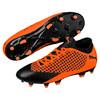 Imagen PUMA Zapatos de fútbol FUTURE 2.4 FG/AG para niños #2