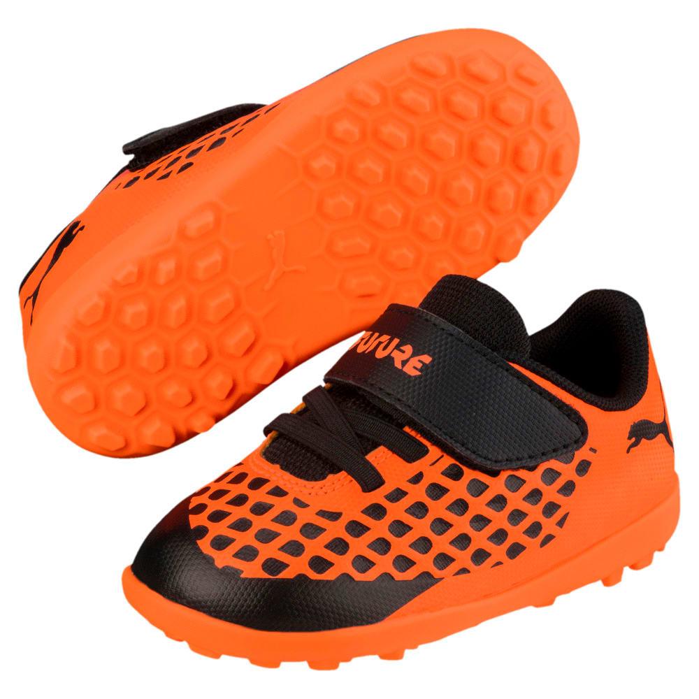 Imagen PUMA Zapatos de fútbol FUTURE 2.4 TT V Inf #2
