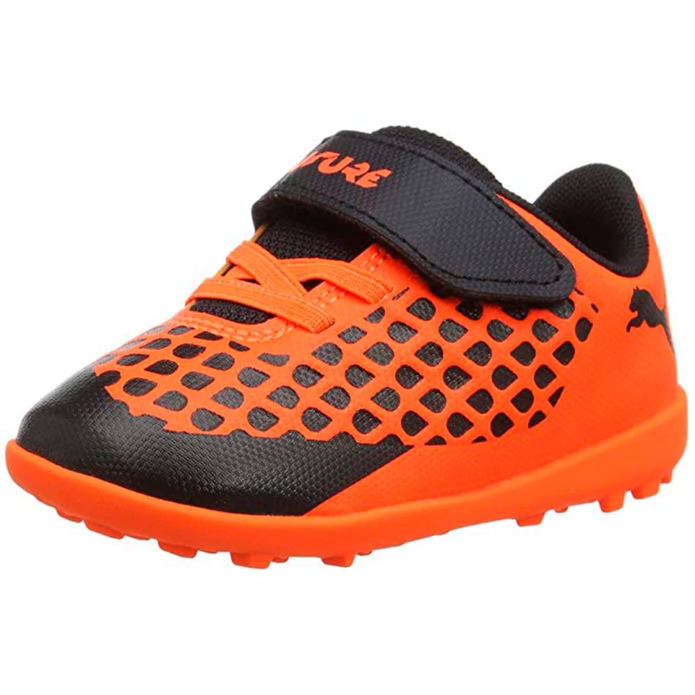Imagen PUMA Zapatos de fútbol FUTURE 2.4 TT V Inf #1