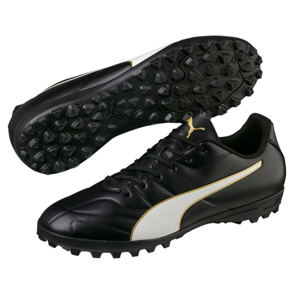 Imagen PUMA Zapatos de fútbol Classico C II TT #2