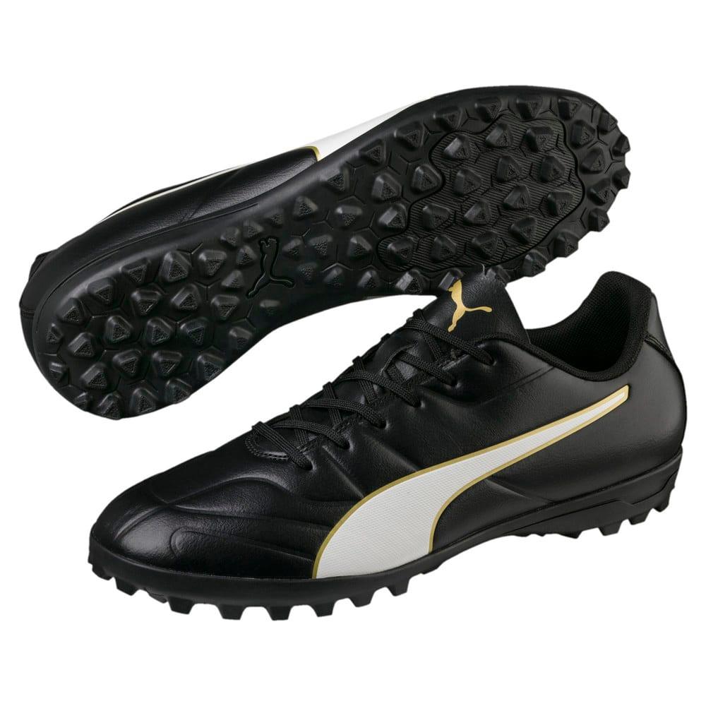 Imagen PUMA Zapatos de fútbol Classico C II TT #1