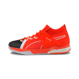 Зображення Puma Кросівки Explode XT HYBRID 1 Indoor Training Trainers