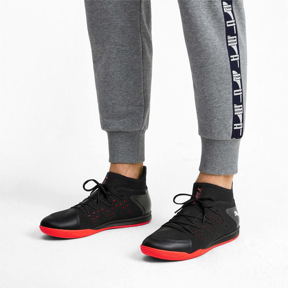 Зображення Puma Бутси Sharp XT NETFIT 1 Men's Football Boots #2