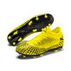 Image Puma FUTURE 4.4 FG/AG Men's Football Boots #3