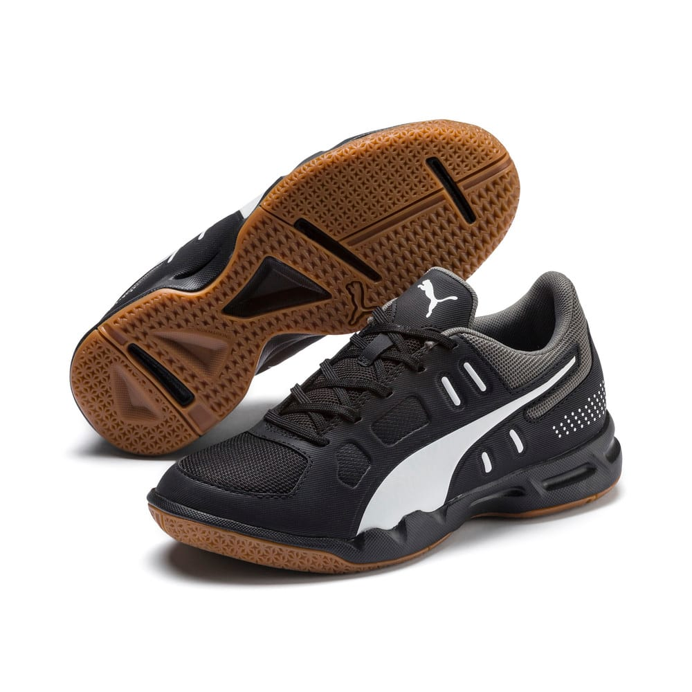 Изображение Puma Бутсы Auriz Youth Football Boots #2