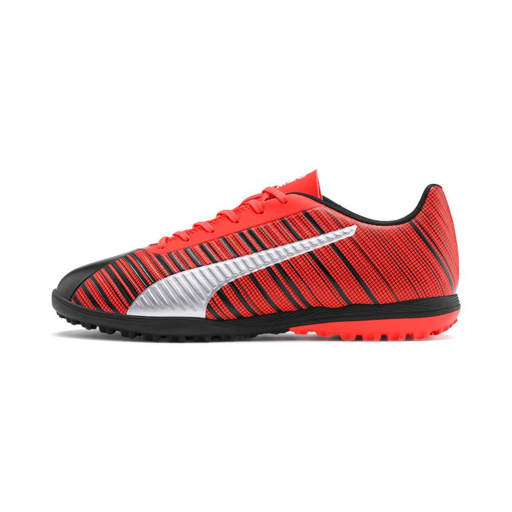 Image Puma PUMA ONE 5.4 TT Men's Football Boots #1