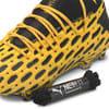 Imagen PUMA Zapatos de fútbol FUTURE 5.1 NETFIT FG/AG para hombre #8