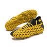 Imagen PUMA Zapatos de fútbol FUTURE 5.1 NETFIT FG/AG para hombre #3