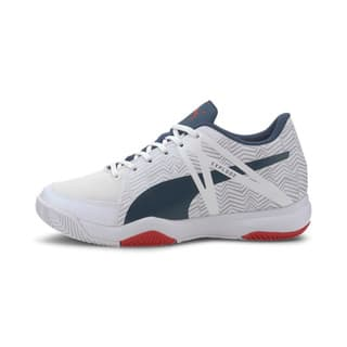 Изображение Puma Кроссовки Explode EH 3 Youth Shoes