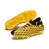 Imagen PUMA Zapatos de fútbol FUTURE 5.2 NETFIT FG/AG para hombre #3