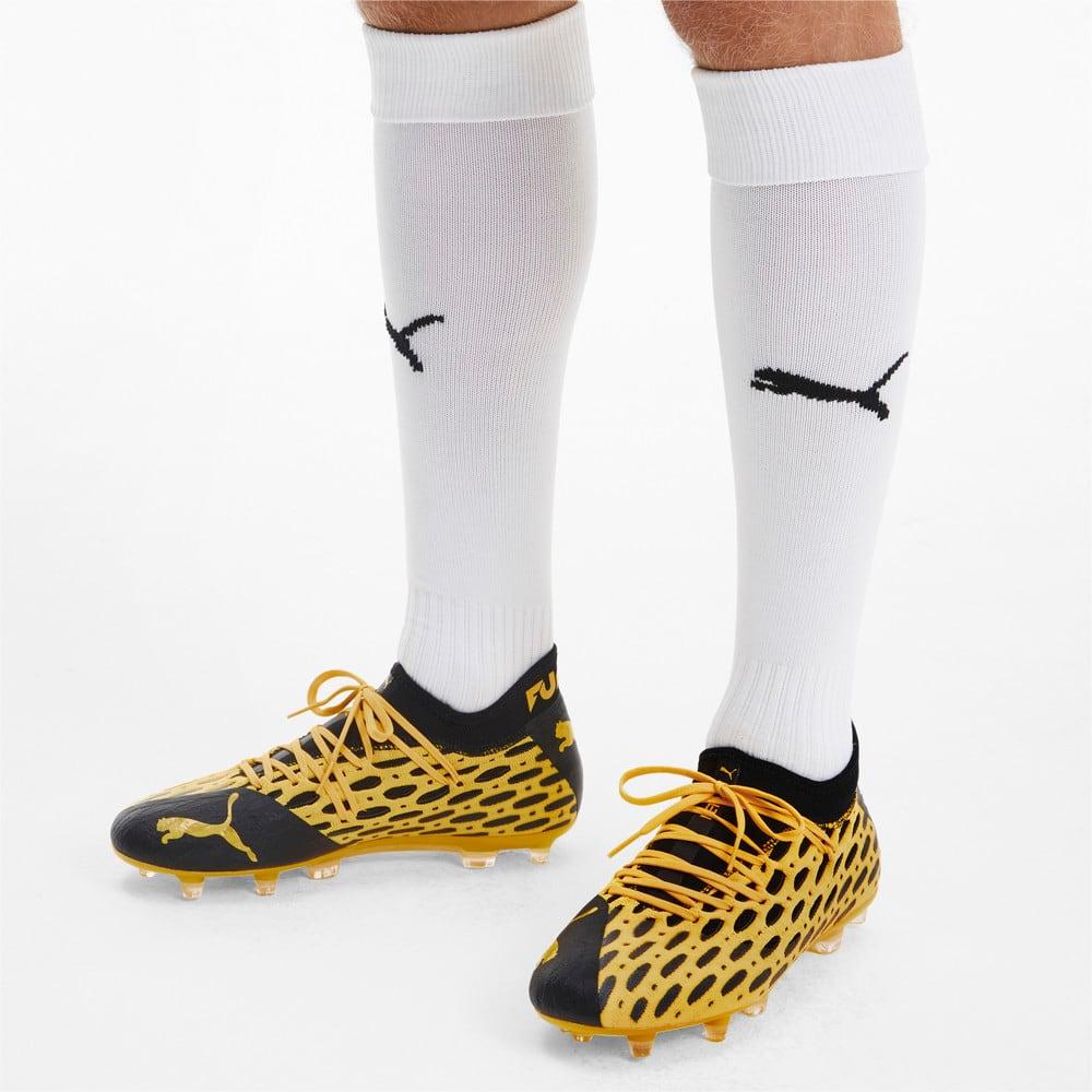 Imagen PUMA Zapatos de fútbol FUTURE 5.2 NETFIT FG/AG para hombre #2
