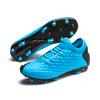 Image Puma FUTURE 5.4 FG/AG Men's Football Boots #3