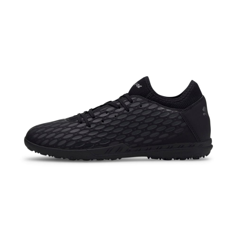 Imagen PUMA Zapatos de fútbol FUTURE 5.4 TT para hombre #1