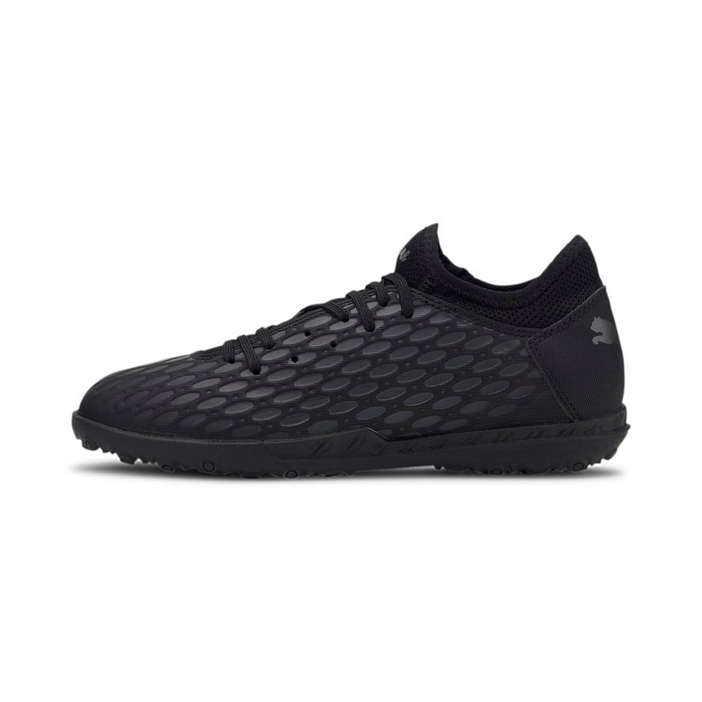Imagen PUMA Zapatos de fútbol FUTURE 5.4 TT Youth #1