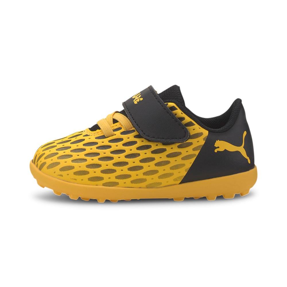 Imagen PUMA Zapatos de fútbol FUTURE 5.4 TT V para bebés #1