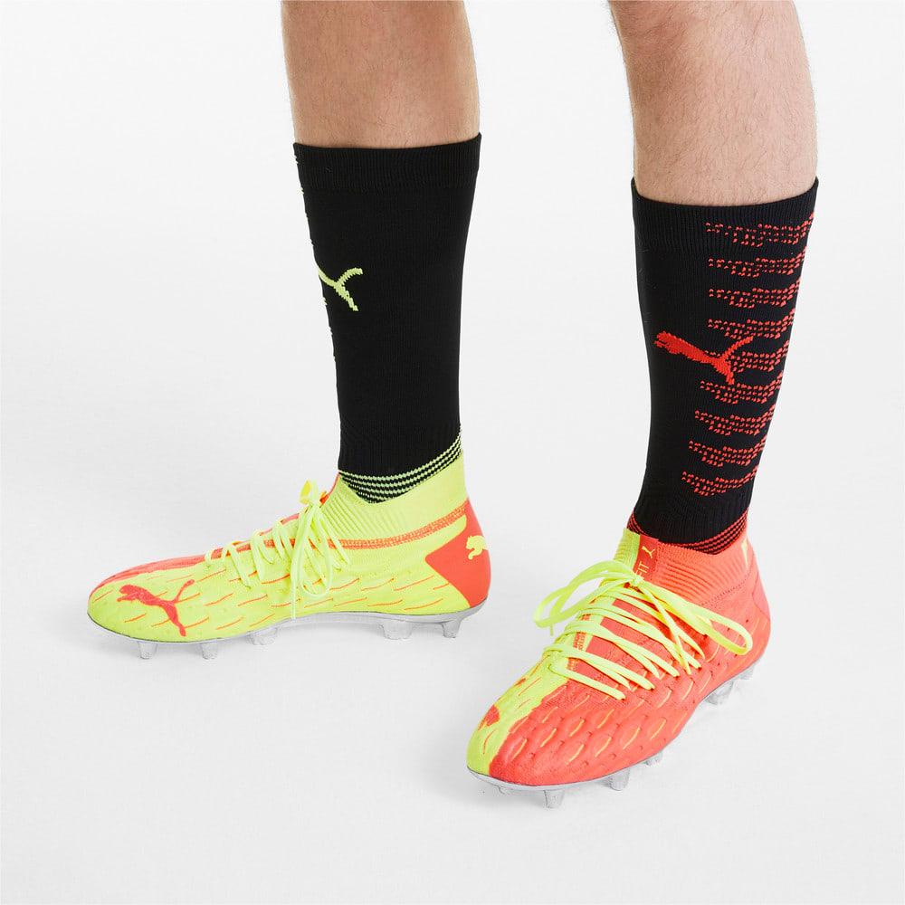 Imagen PUMA Zapatos de fútbol FUTURE 5.1 NETFIT OSG FG/AG para hombre #2
