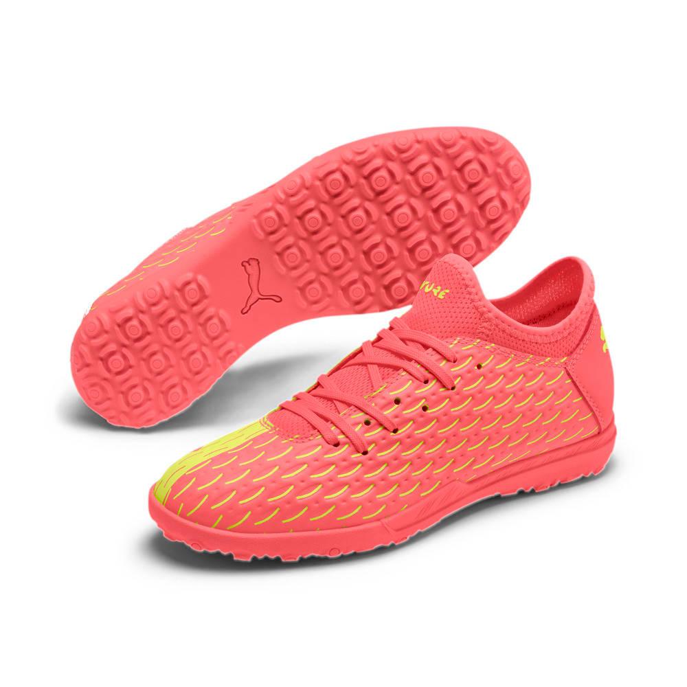 Imagen PUMA Zapatos de fútbol FUTURE 5.4 OSG TT Youth #2