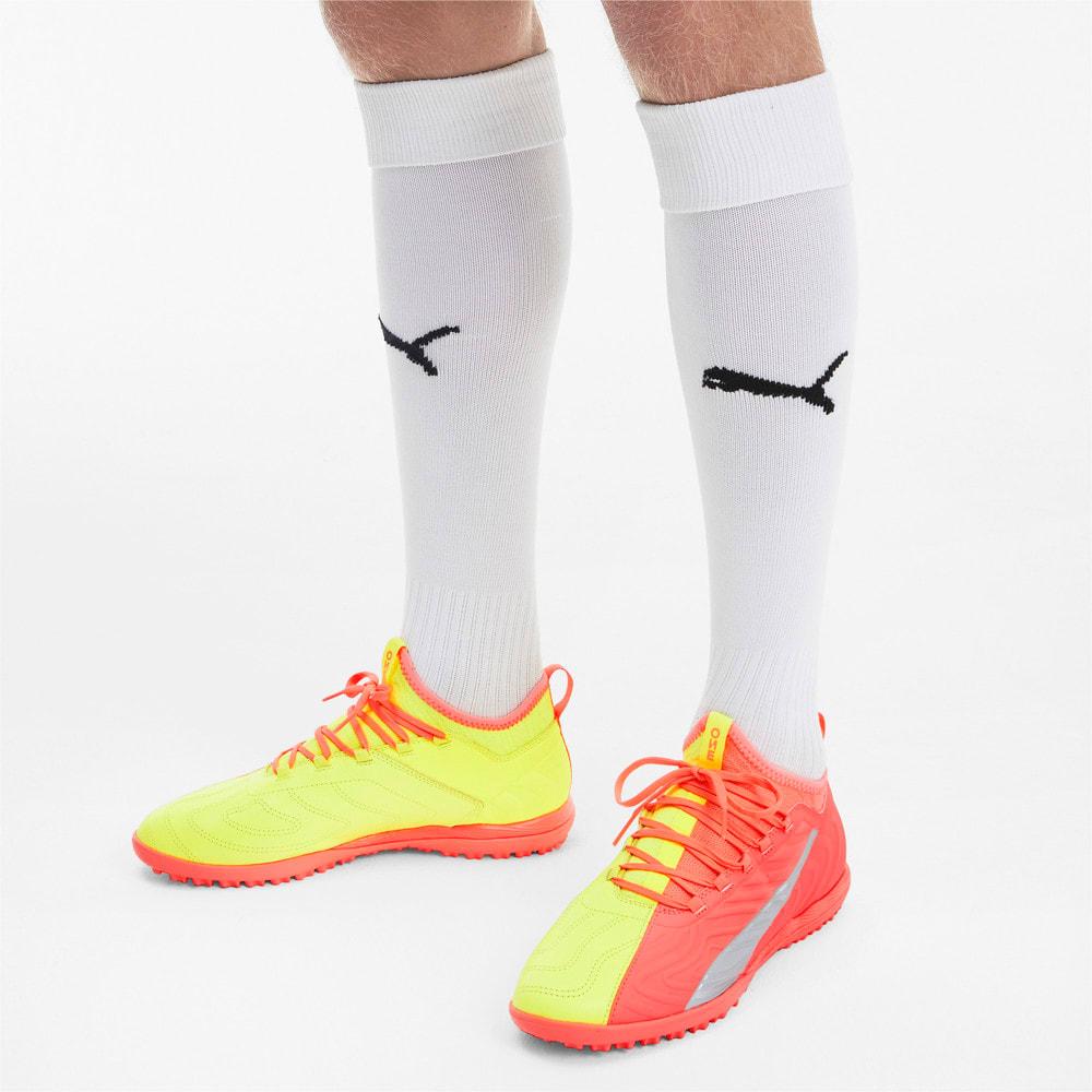 Imagen PUMA Zapatos de fútbol PUMA ONE 20.3 OSG TT #2