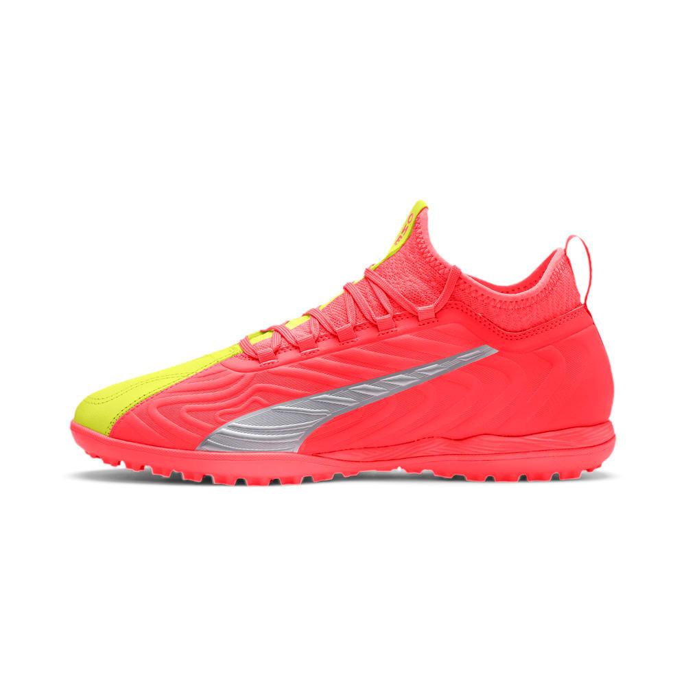 Imagen PUMA Zapatos de fútbol PUMA ONE 20.3 OSG TT #1