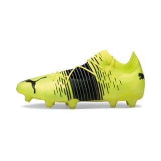 Imagen PUMA Zapatos de fútbol para hombre FUTURE Z 1.1 FG/AG